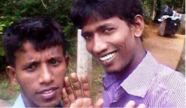 the-two-killed-university-students